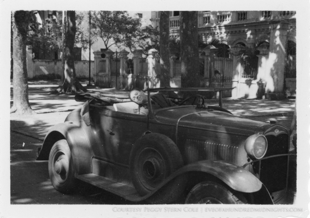 Guy in car on hanoi street.jpg