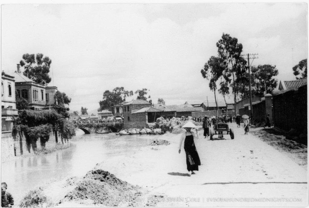 Indochina Canal Road.jpg
