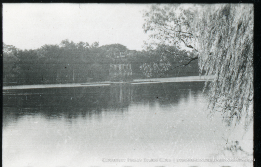 View of Structure in Hanoi Lake.jpg