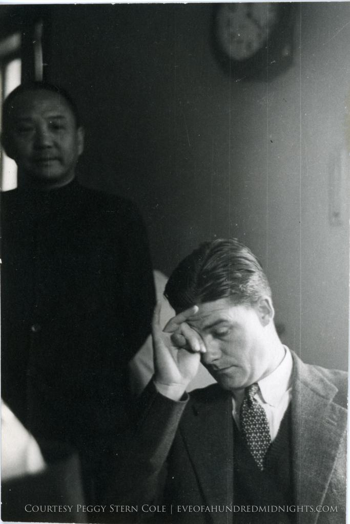 Jim Stewart of AP [front].jpg