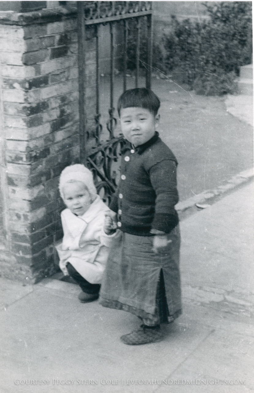 Little shanghai boy and girl 2.jpg