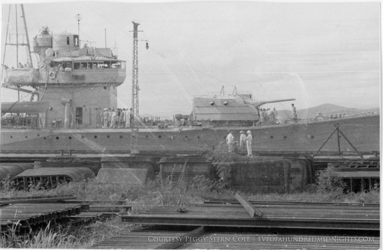 Warship From 4x5 Print 4.jpg