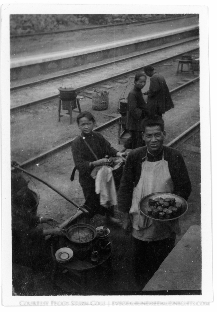 Train Station Food Vendor.jpg