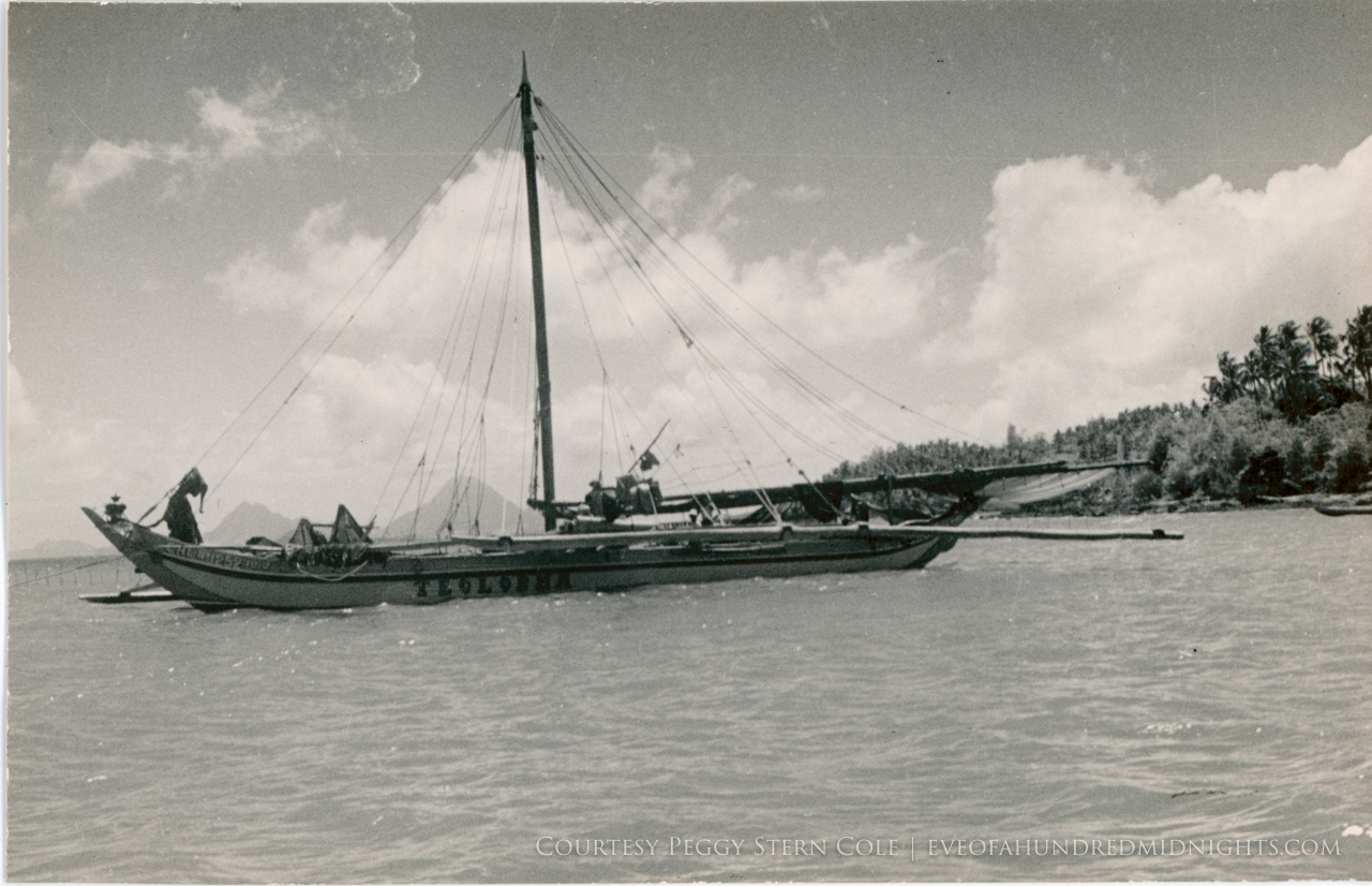 Teolorma Sailboat in Philippines [Rescan needed].jpg