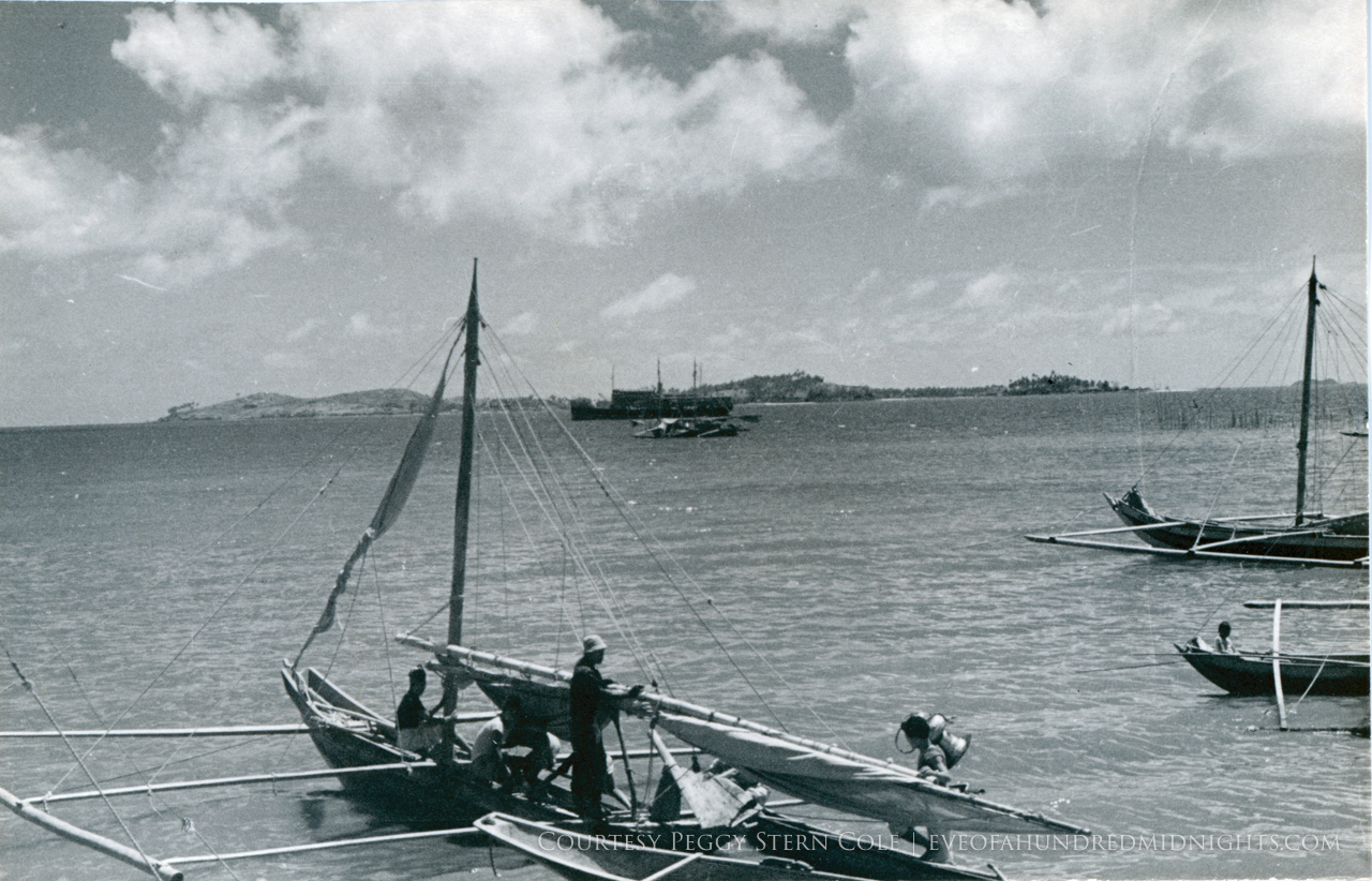Boats in Filipino Waters.jpg
