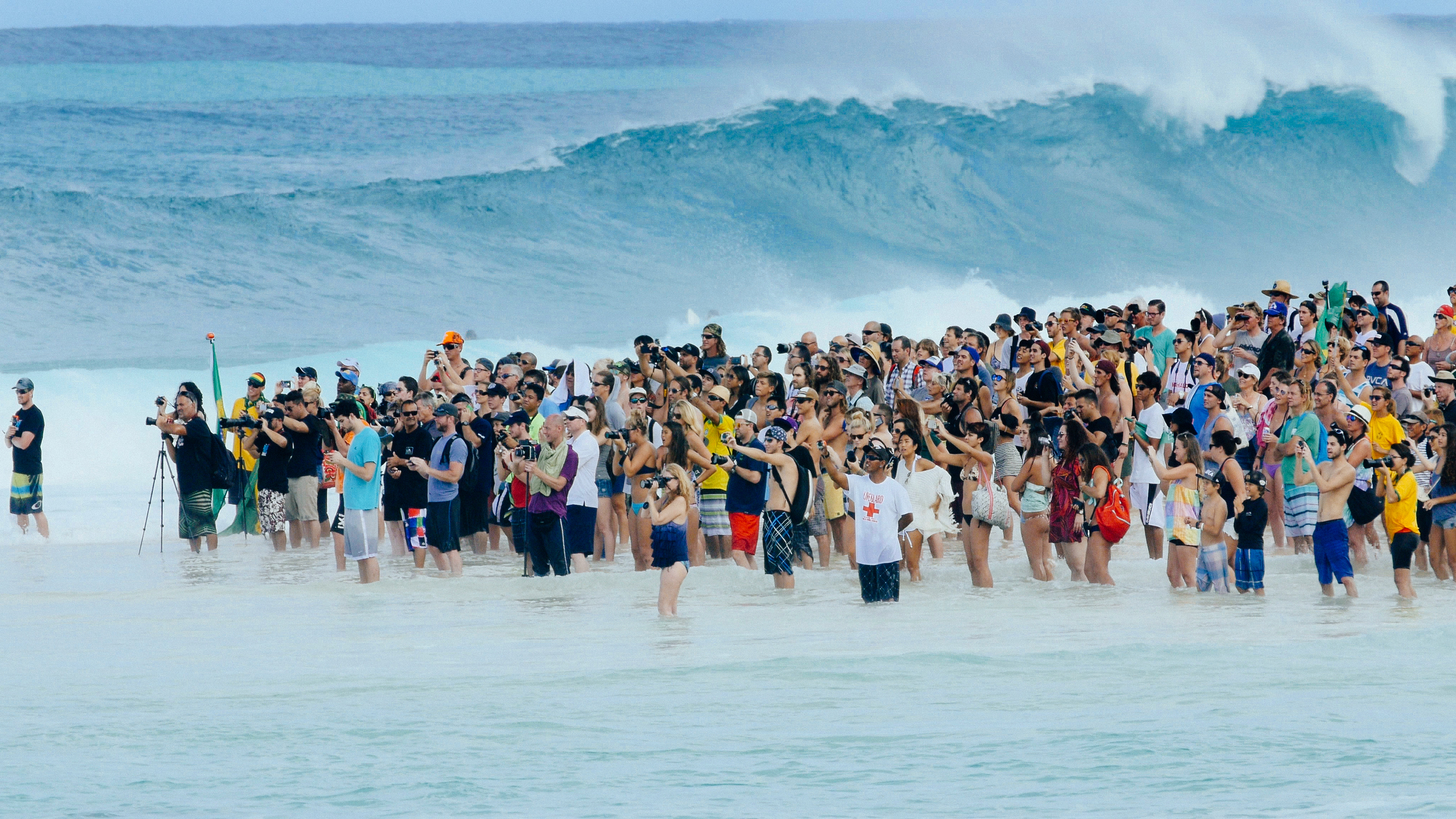 pipemasters_crowd