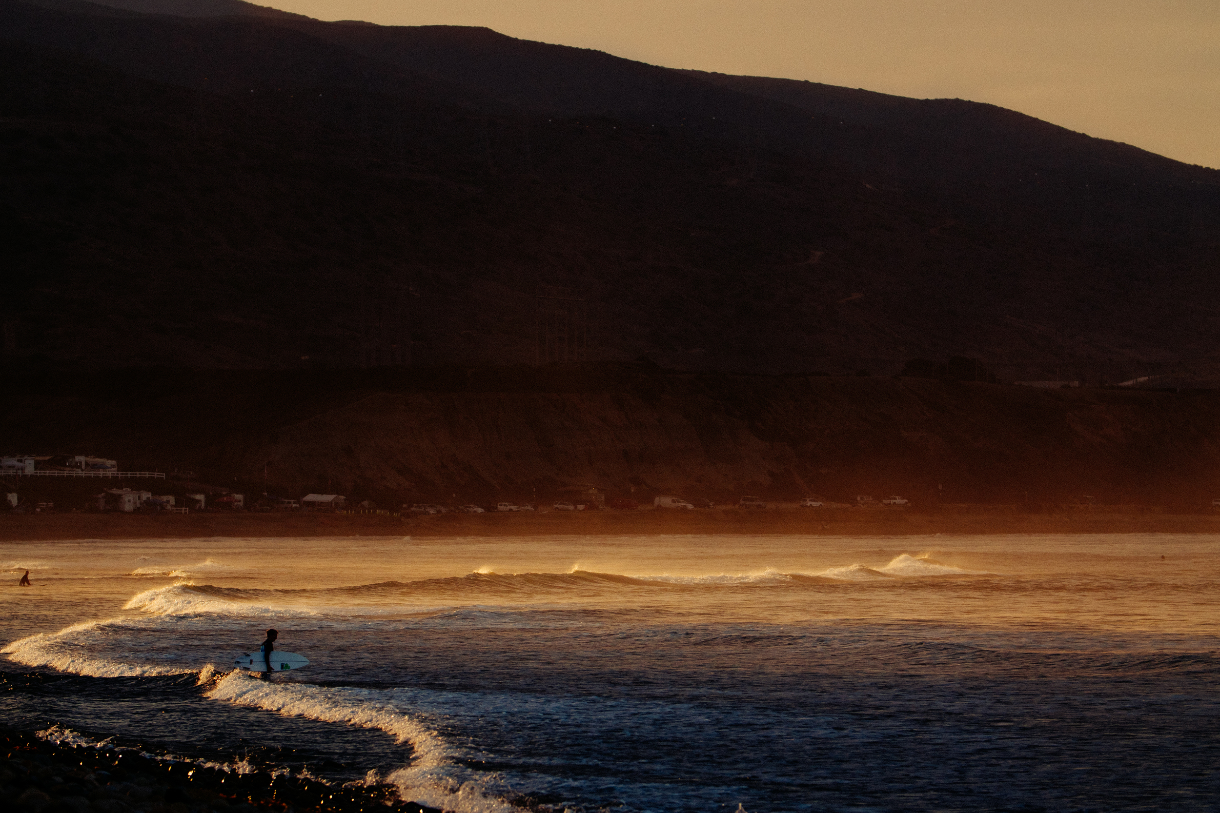 trestles_sunrise