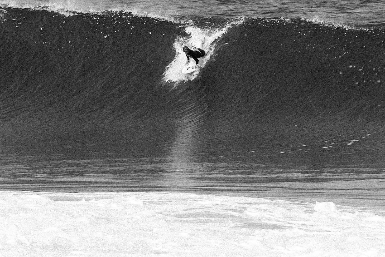 SURFERPOLL_2015_AKK_Stringer.00_01_18_18.Still001.jpg