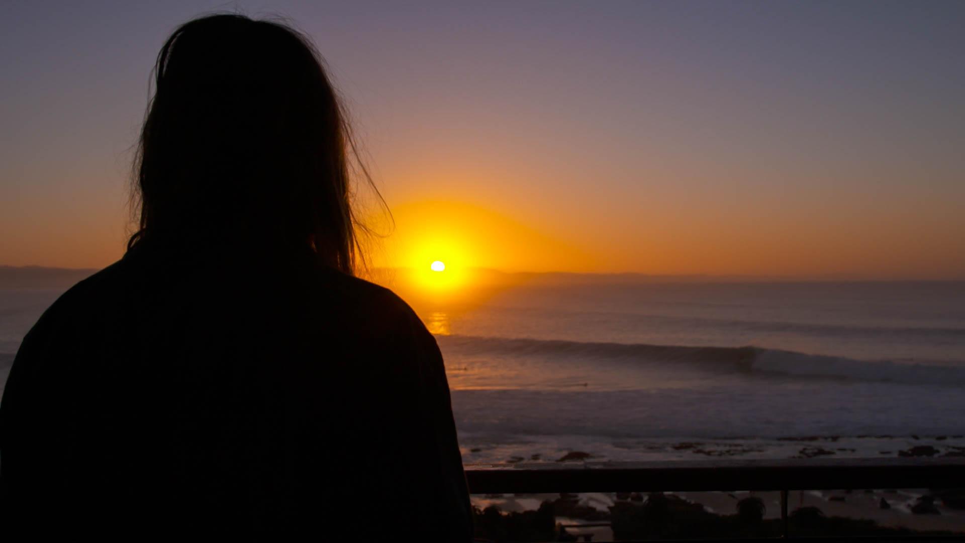 AKK_9164_BROLL_DylanG_LineUp_Good_Sunrise.MXF.21_05_27_10.Still001.jpg