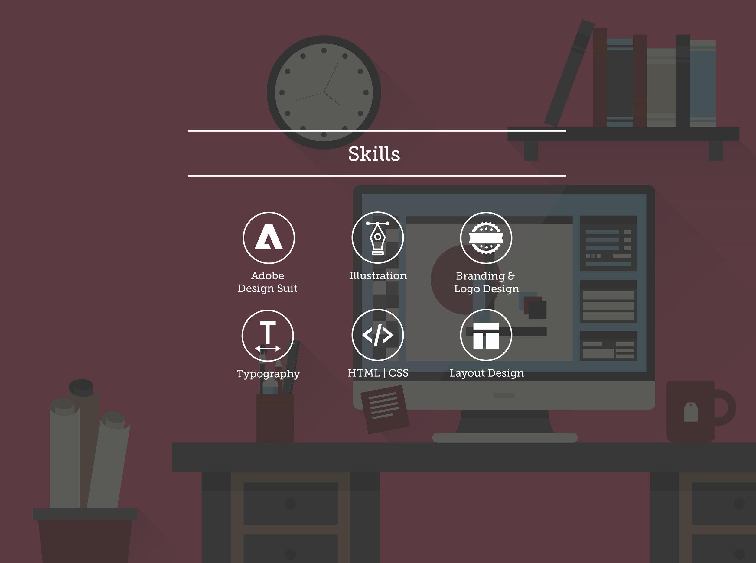 skills-01.jpg