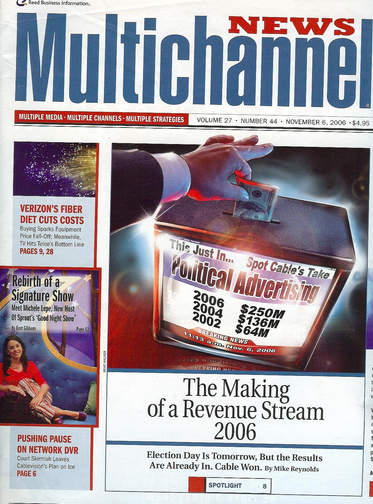 Multichannel-news-article-p1.jpg