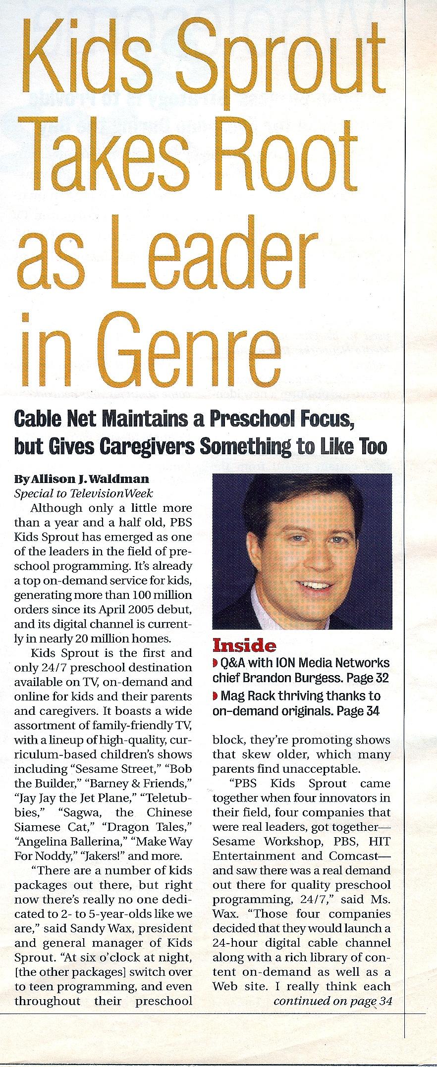 TV-Week-article-p1.jpg