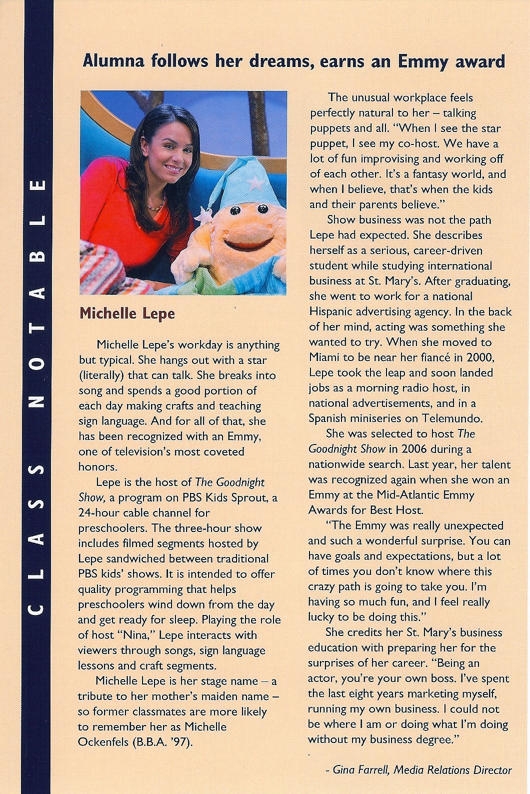 St.-Marys-U-article-p2.jpg