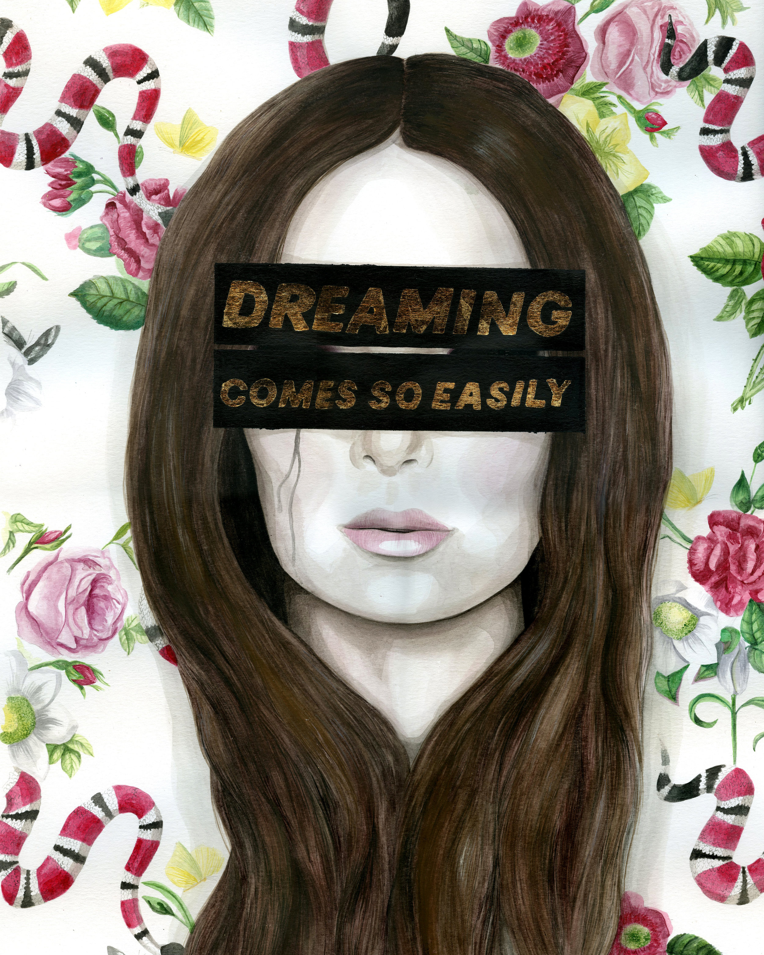 dreaming edited.jpg