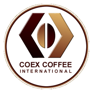 logo3333.jpg