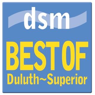 DSM Best Of Icon (1).jpeg