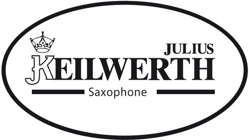 Keilwerth Instrument Dealer