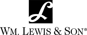 W M Lewis and Son Dealer