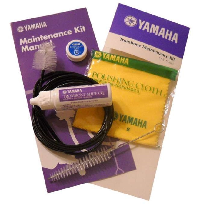 YamahaMK_Trombone.jpg