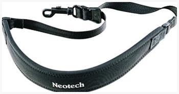 Neotech_ClassicStrap.JPG