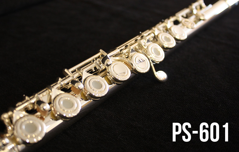 Powell Sonaré 601 Flute