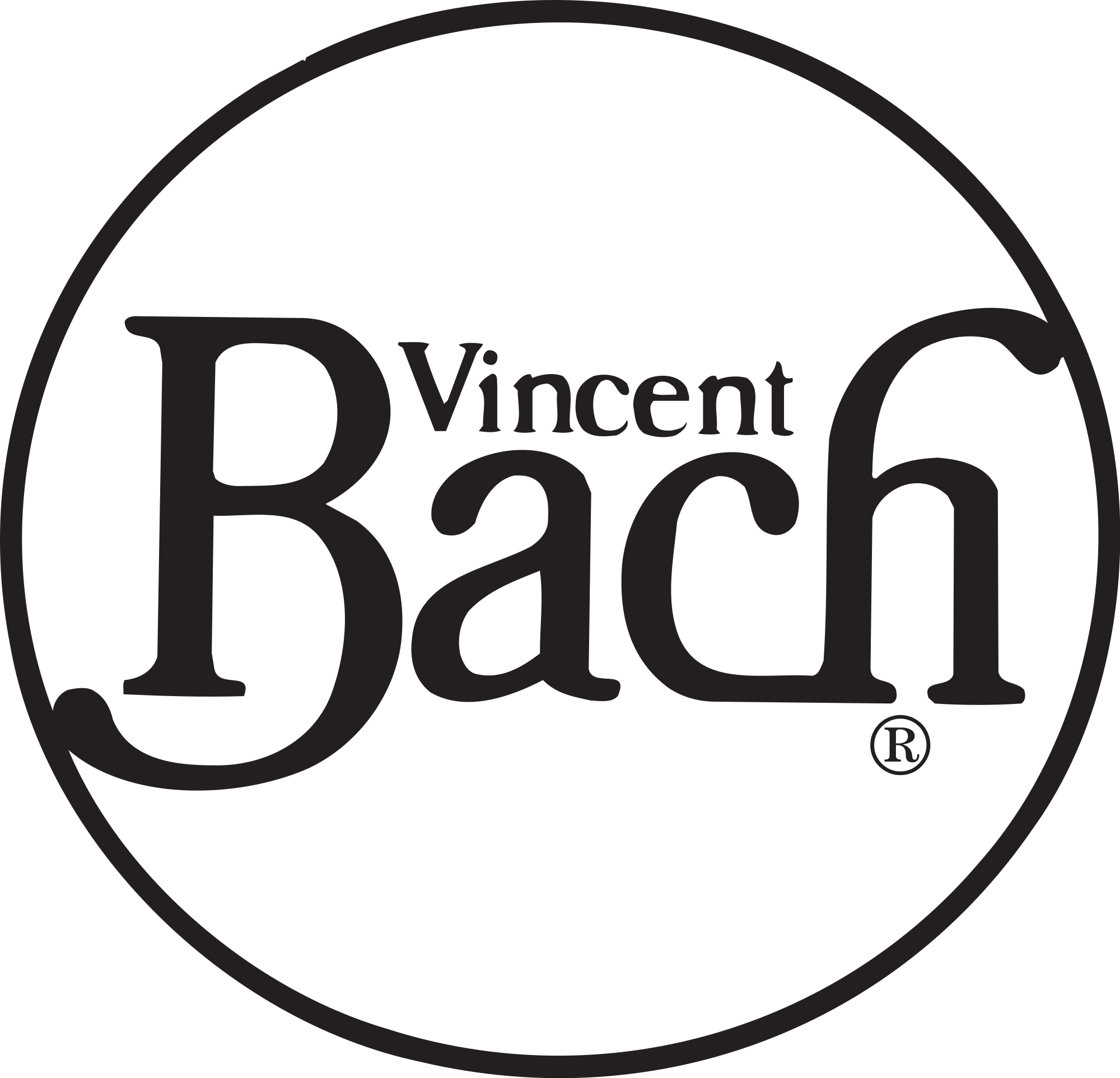 Bach Instrument Dealer