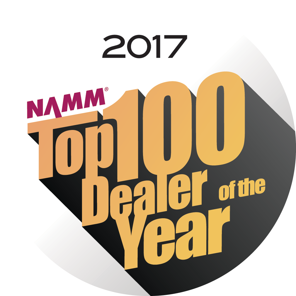 TOP100DealerYear_2017_Logo_Modified.png