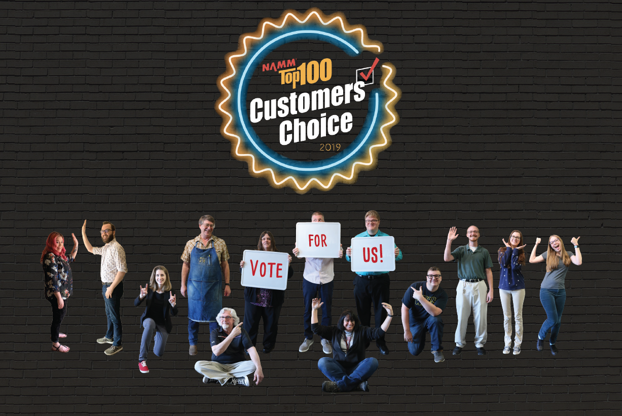 CustomersChoice-01.png