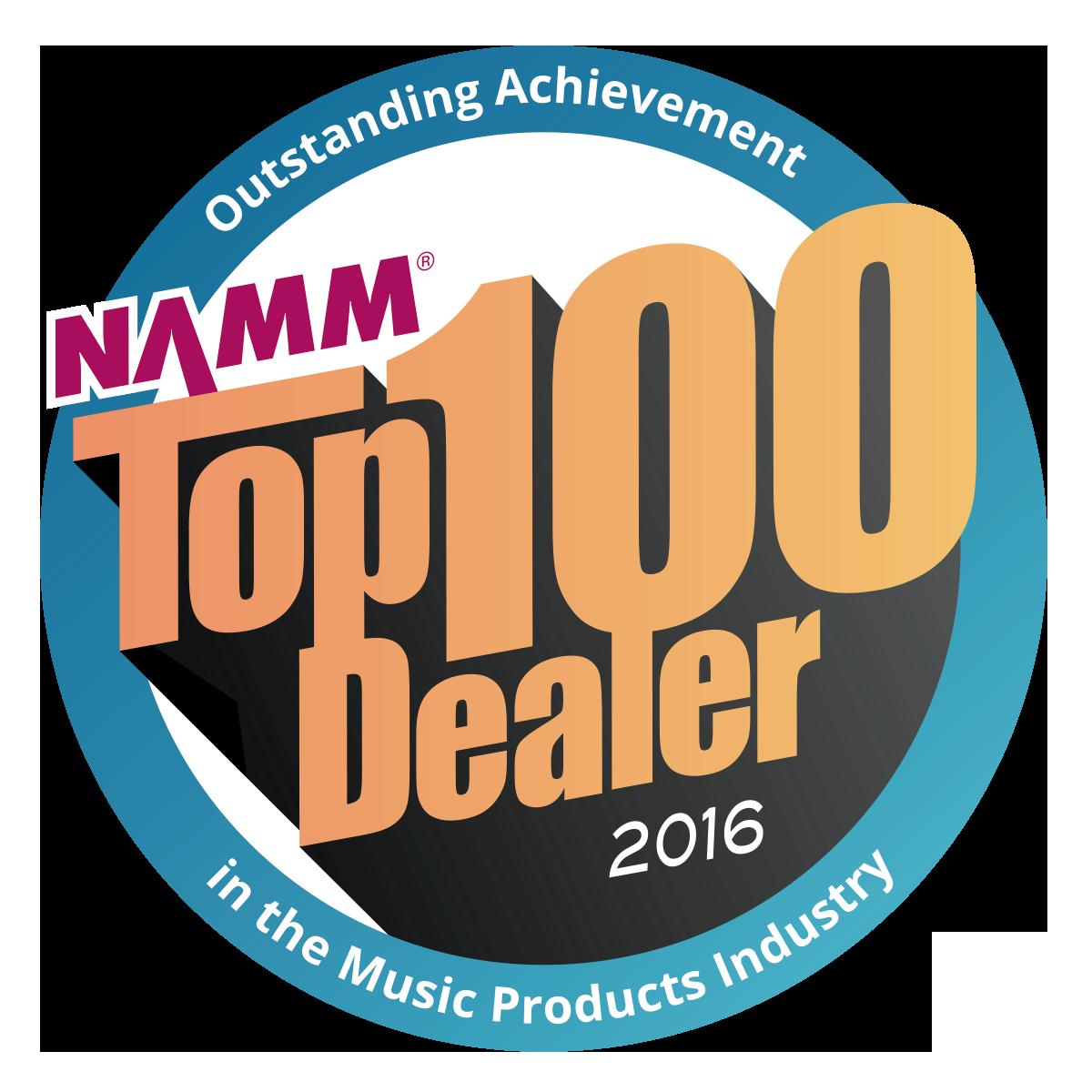 Top100_Dealer-V2.png