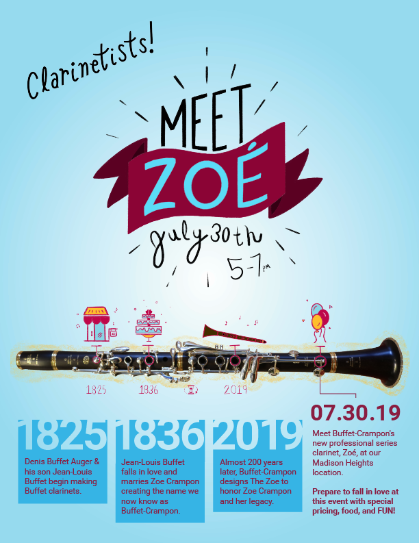 Meet Zoe-01.png