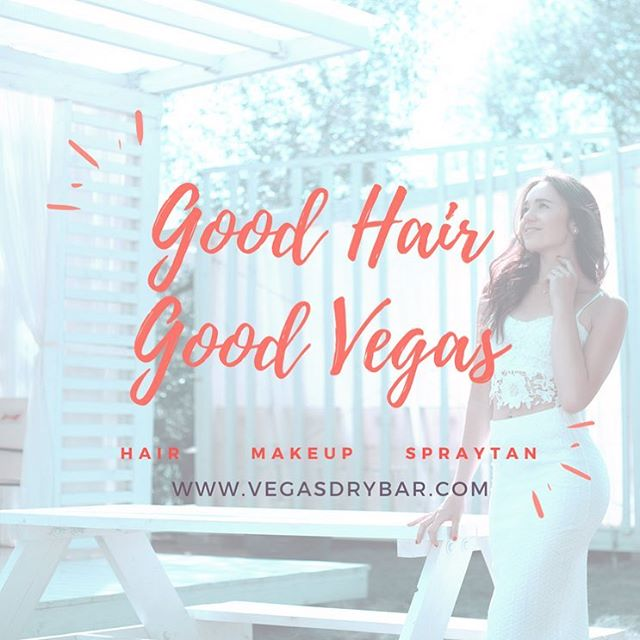 Stylists straight to you 💄 Good Hair, Good Vegas #vegas #goodhair #goodvegas #vmbd #hairsalonvegas #blowdrybarvegas #vegasmua #mua #vegasblowouts #vegashairstylist #vegasbachelorette #vegasparty #vegasready #vegasweddings #vegasweddinghairstylist #vegasweddingmakeup #springbreakvegas #vegasspringbreak #vegaspoolparty