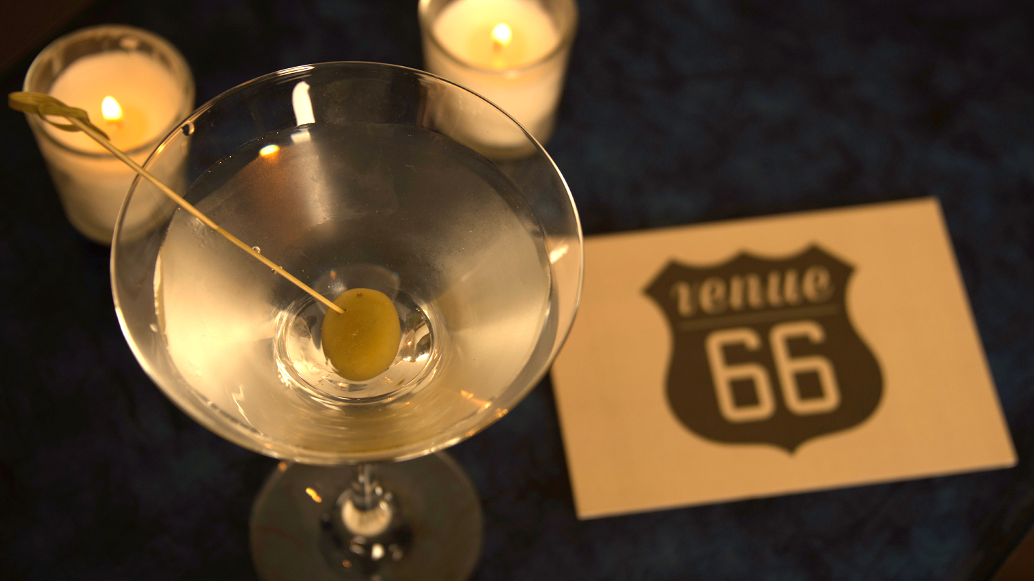 v66+cocktail+club.jpg