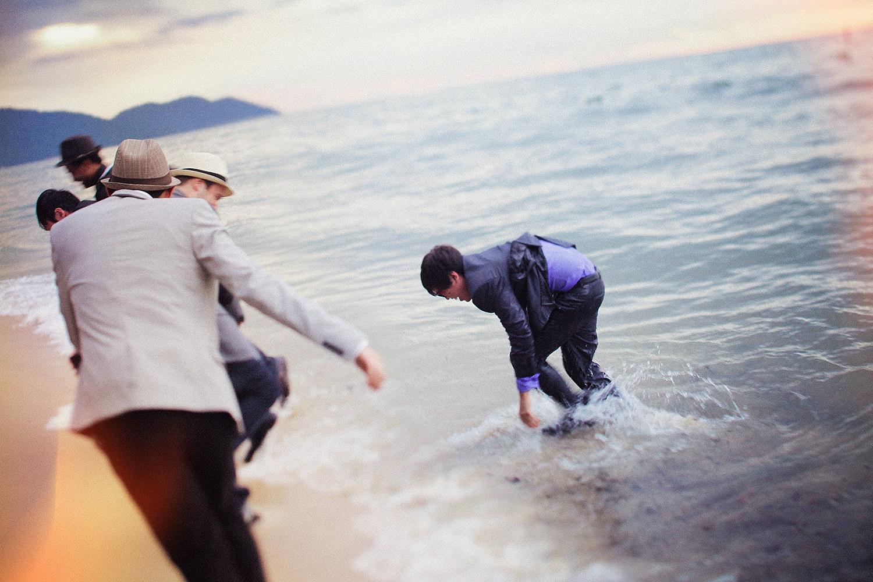 Funkydali.com (Jin & May Ling) IZ_8644.JPG