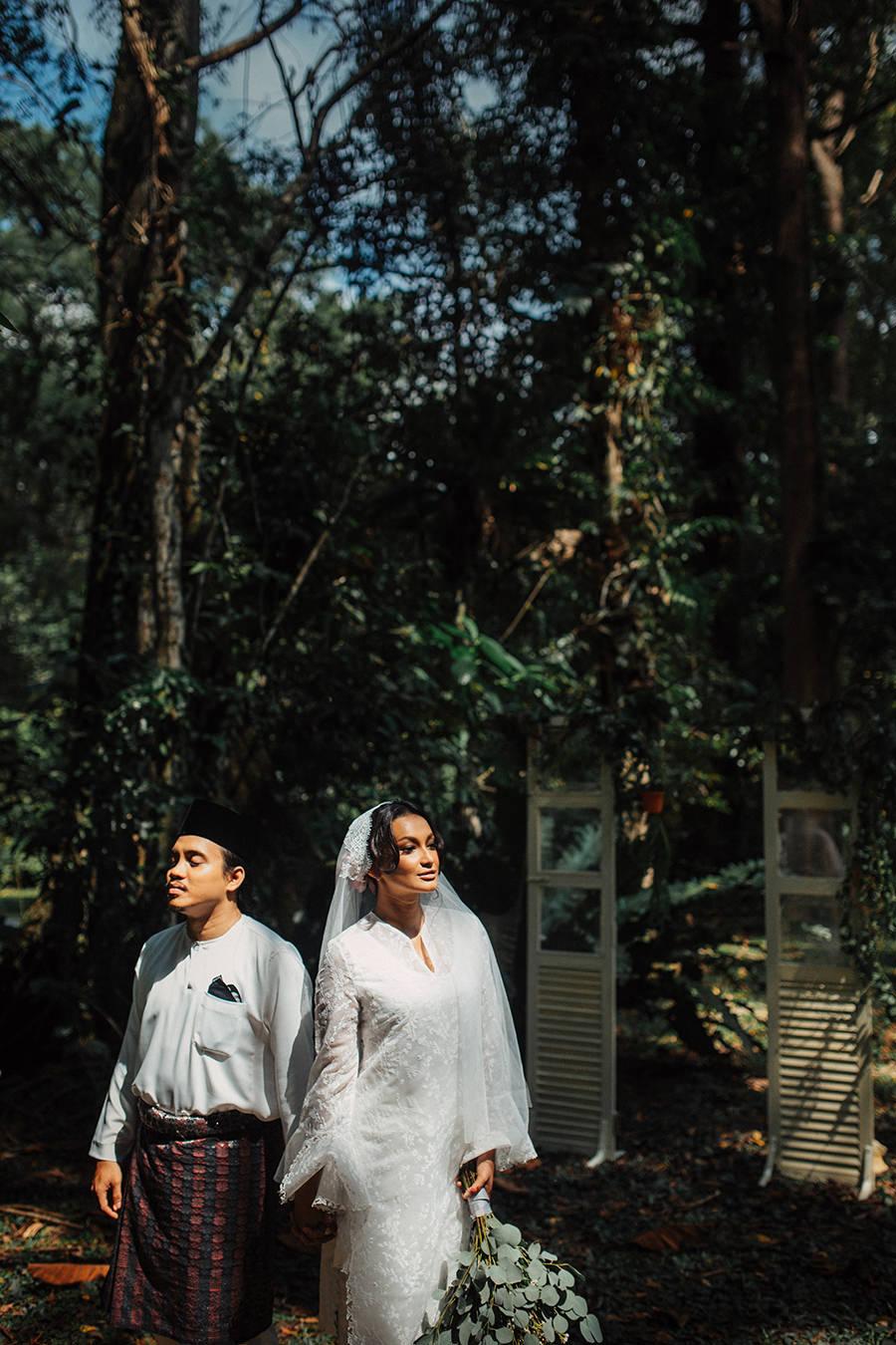 Funkydali.com (Naveen & Reshma) SM-IZ-4033.jpg