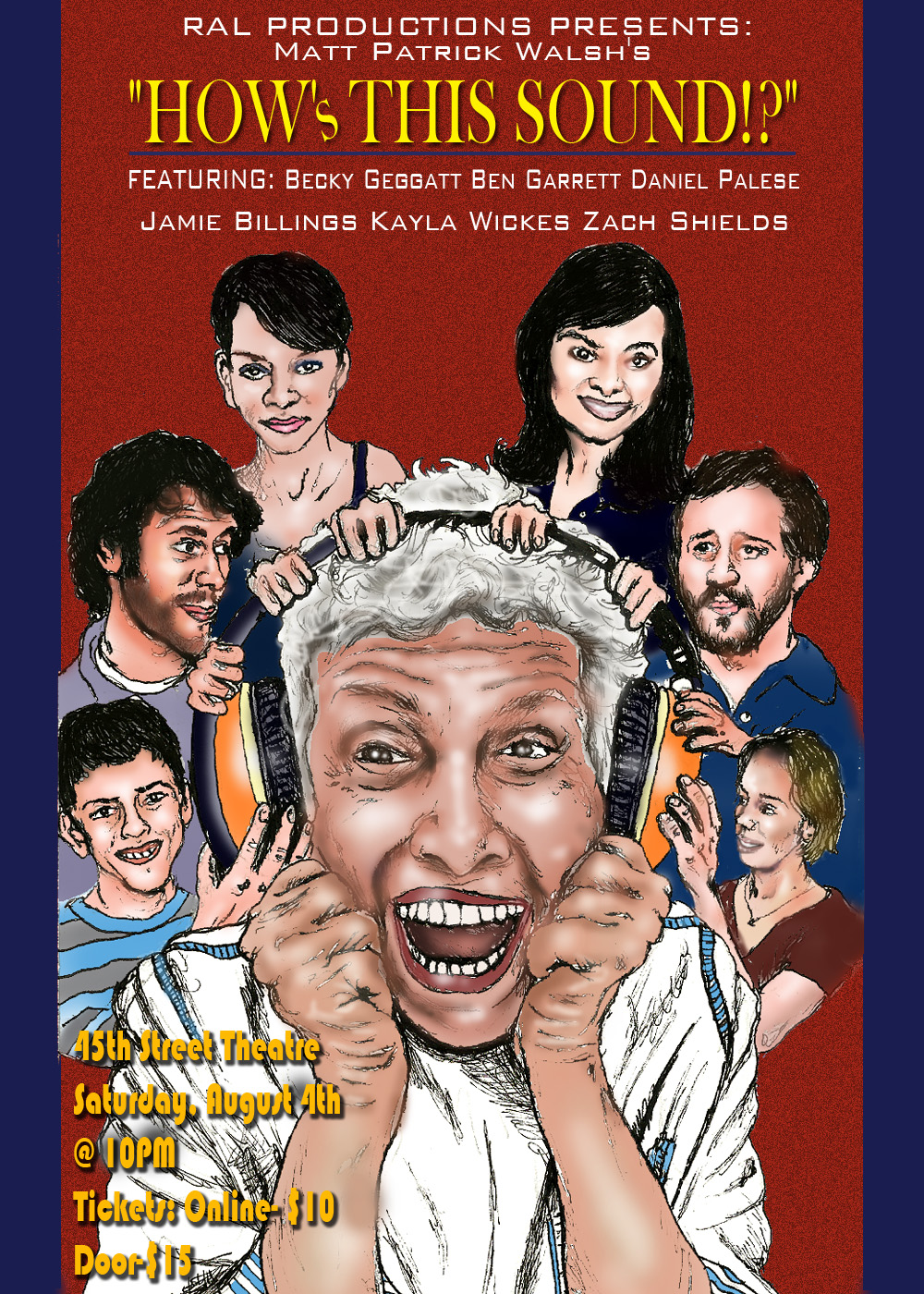poster(home alone style).jpg