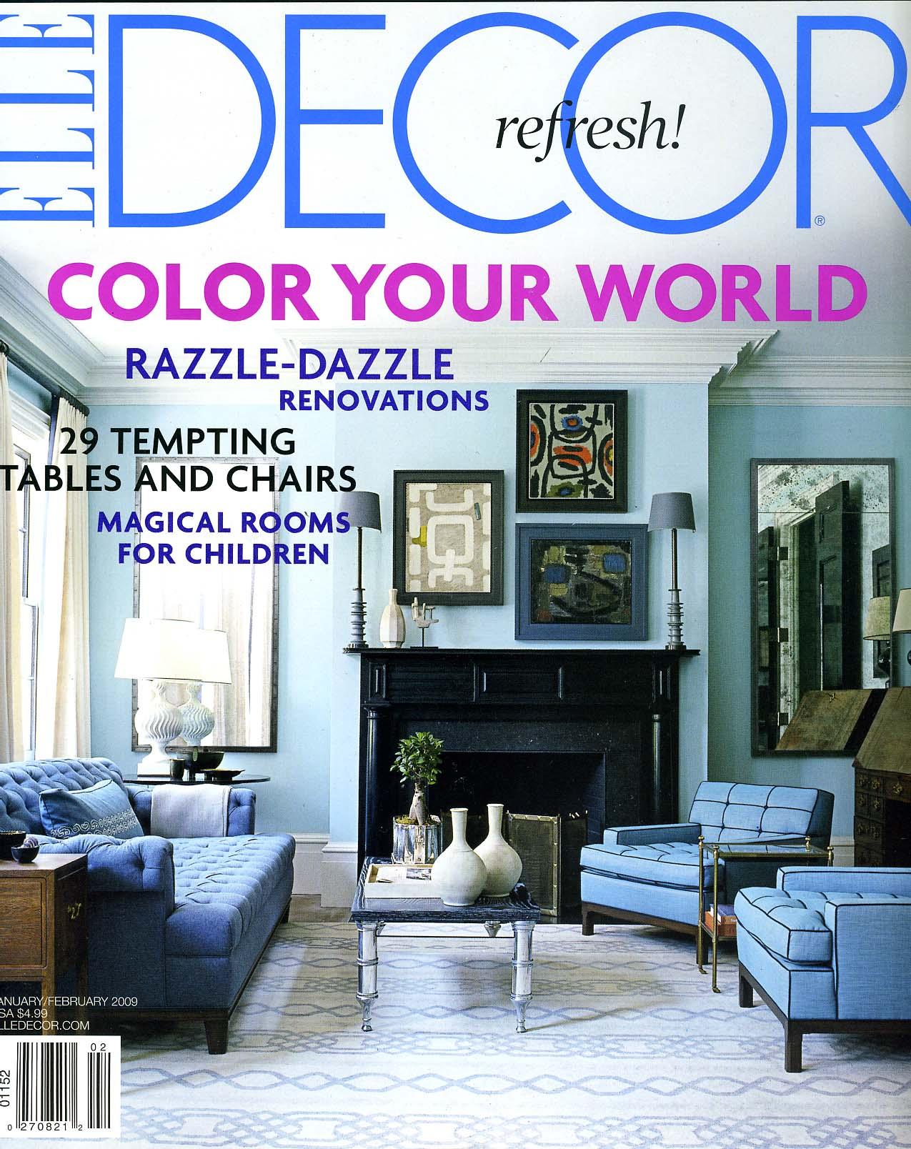 ELLEDECOR.02.09.cover.jpg