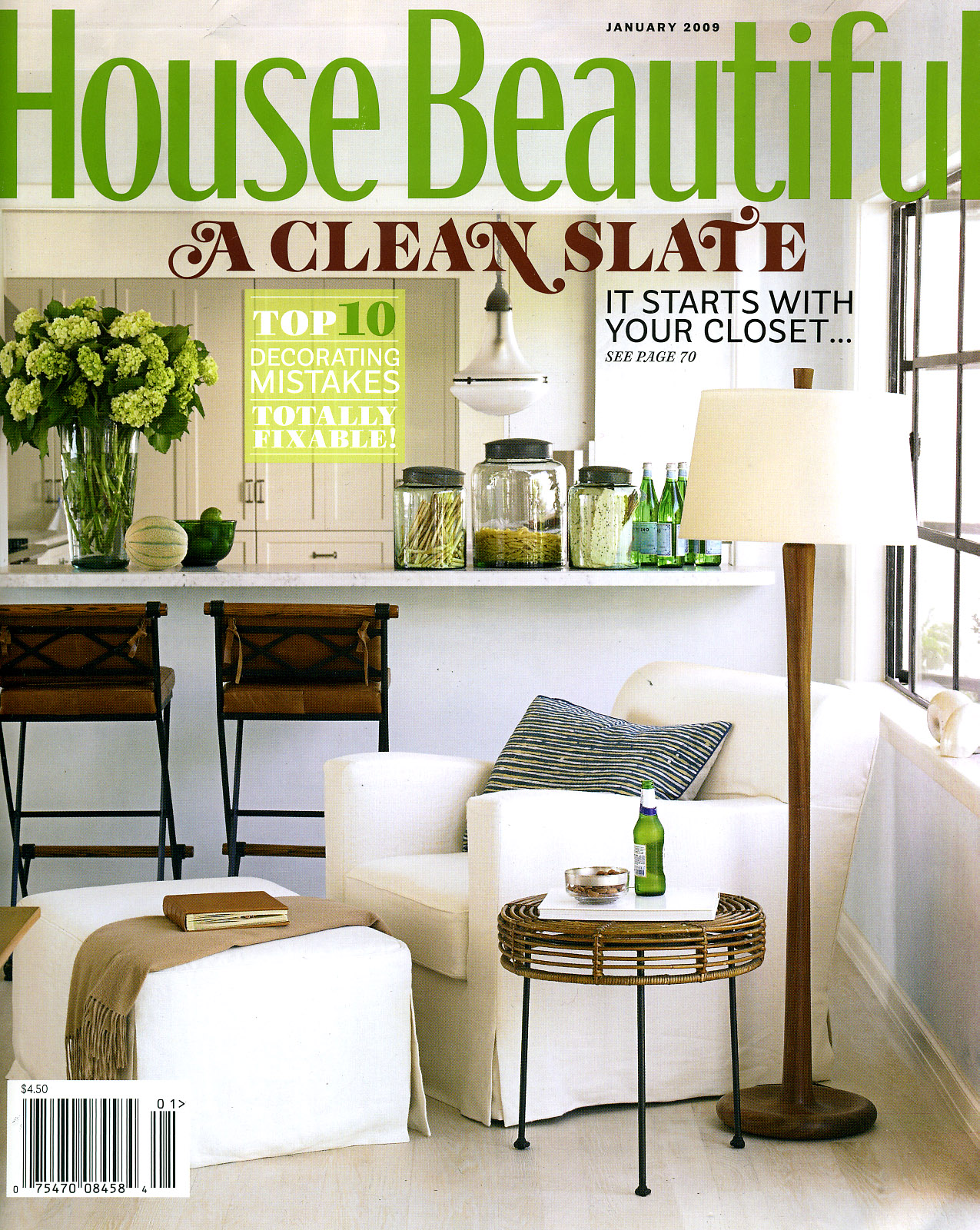 HouseBeatiful.Cover.01.09.jpg