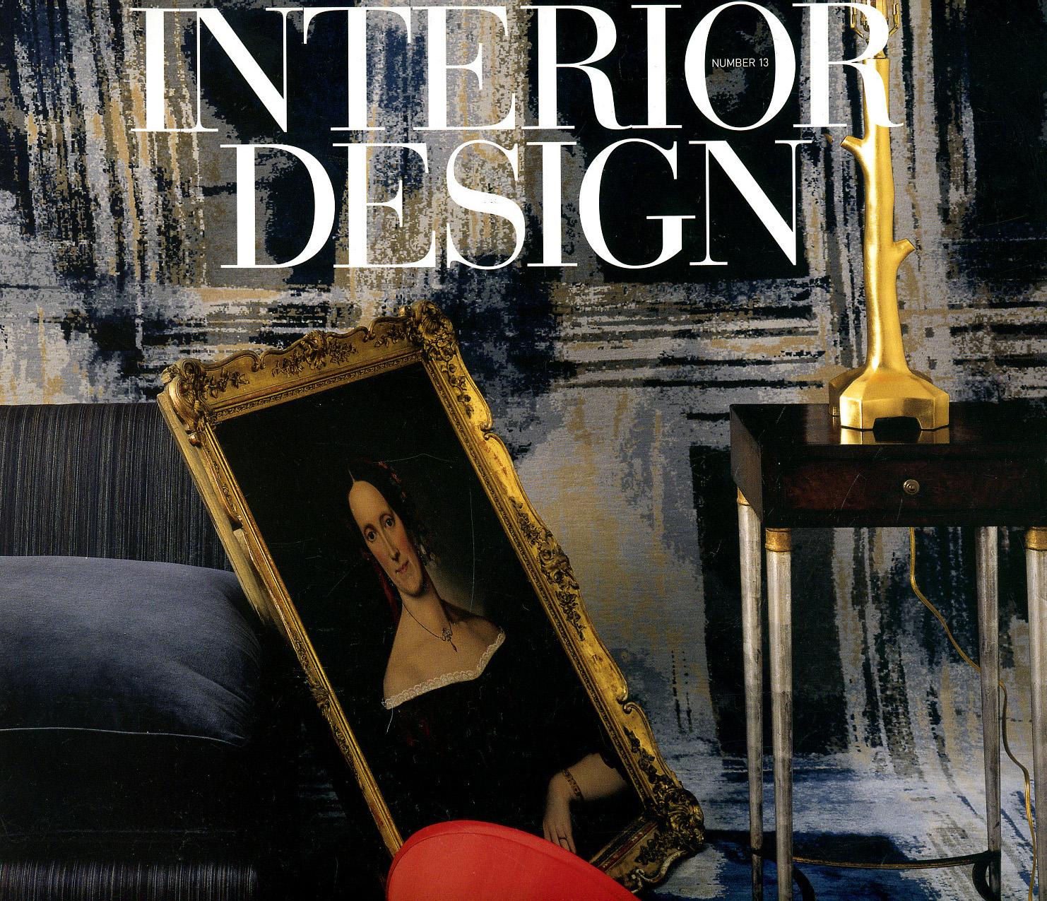 interiordesign.mp1.cover.jpg