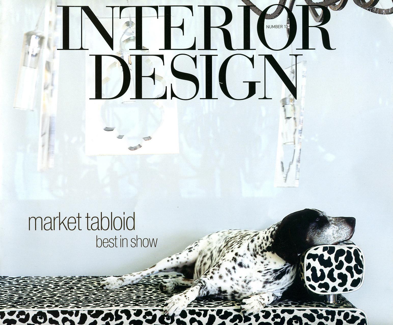 interiordesign.mp3.cover.jpg