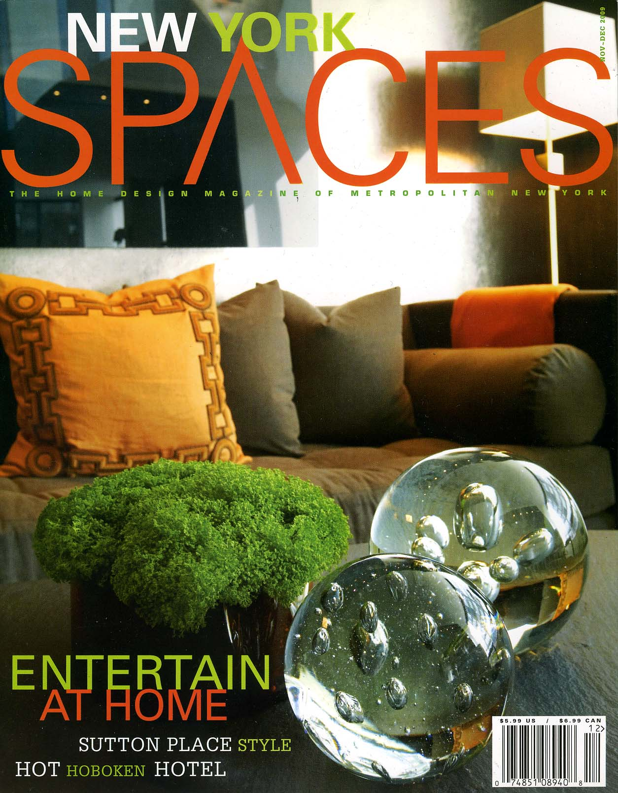 NYSPACES.cover.11.09.jpg