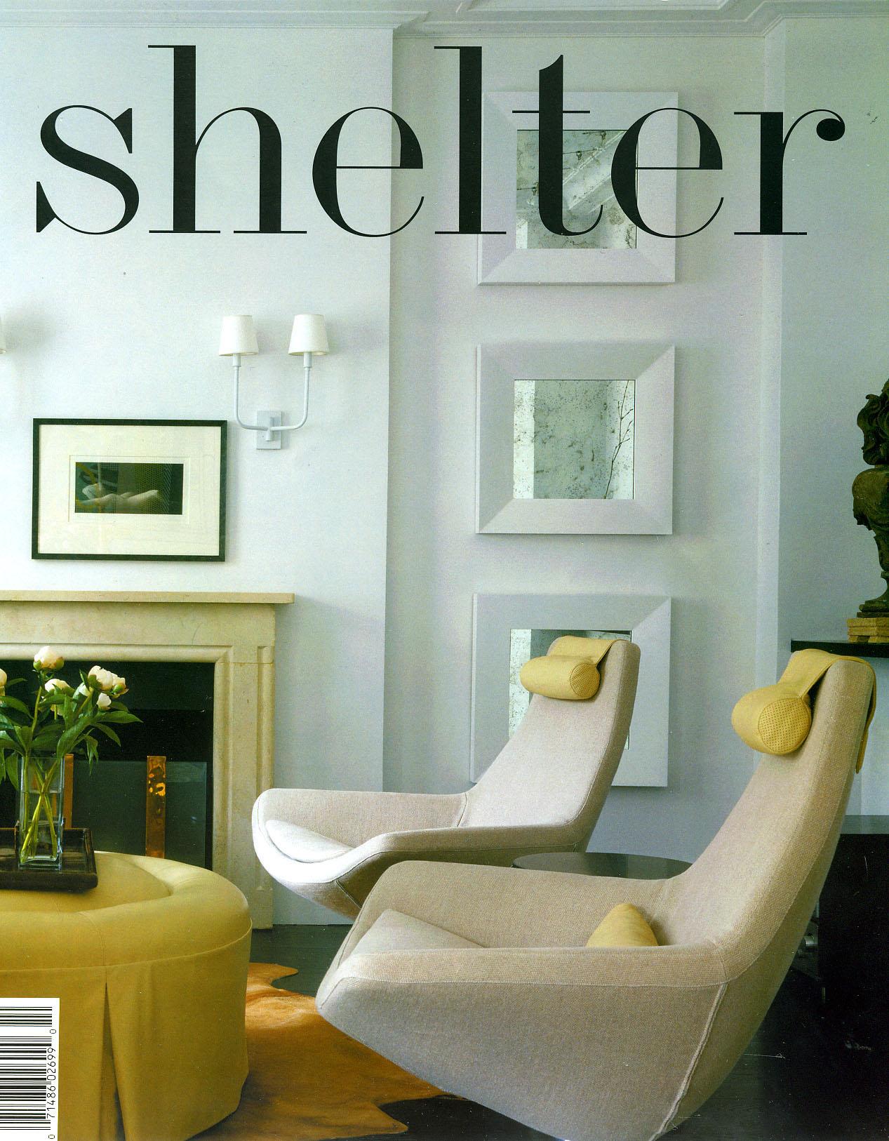 shelter.cover.jpg