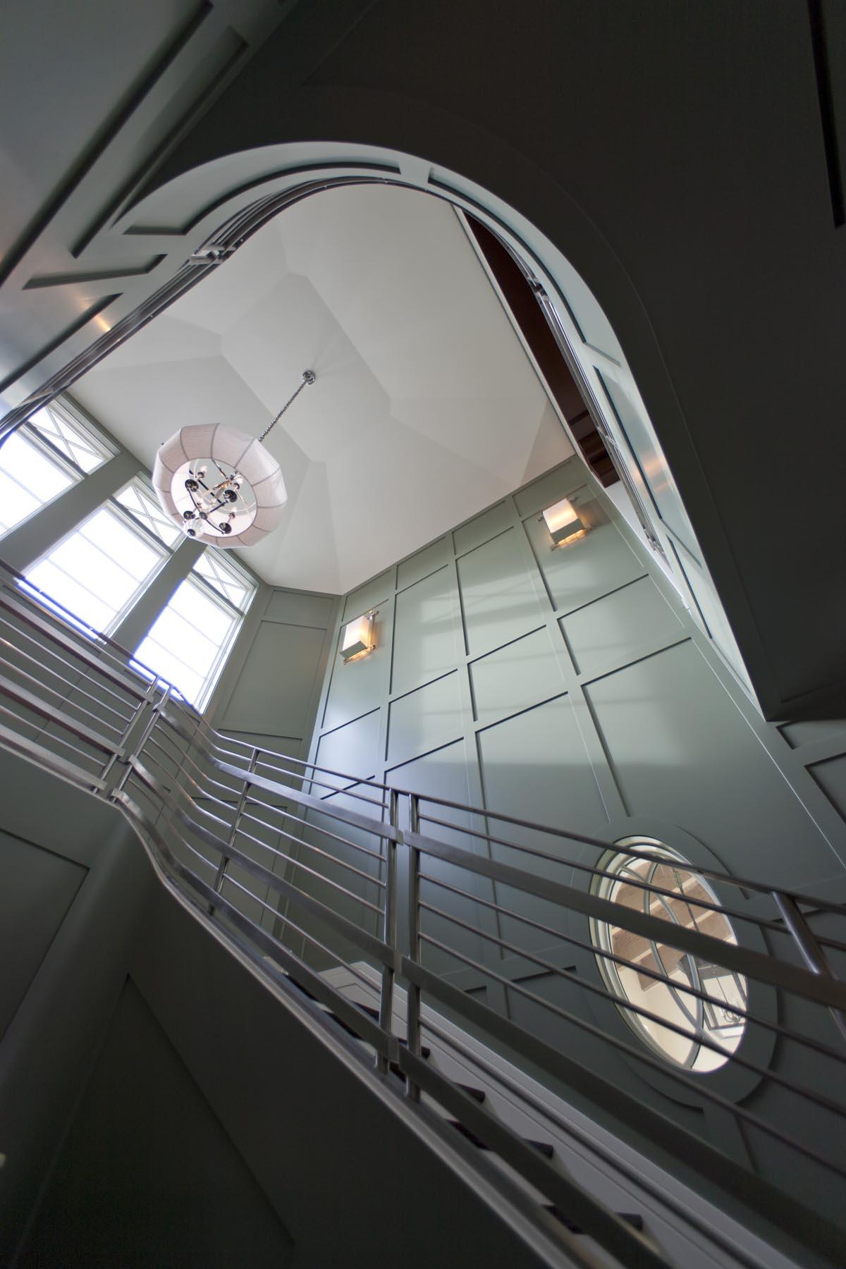 ss.Main Stair_Q6W8957.jpg