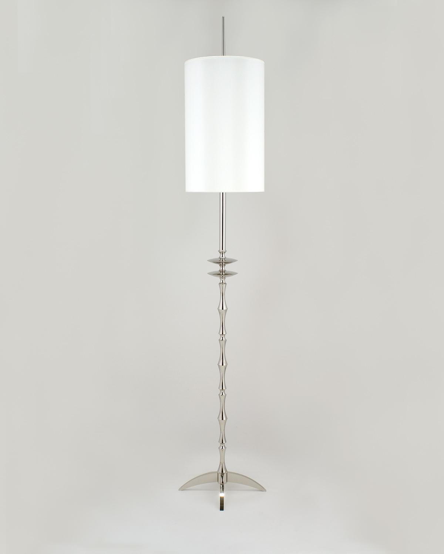 Metamorphosis Floor Lamp 3