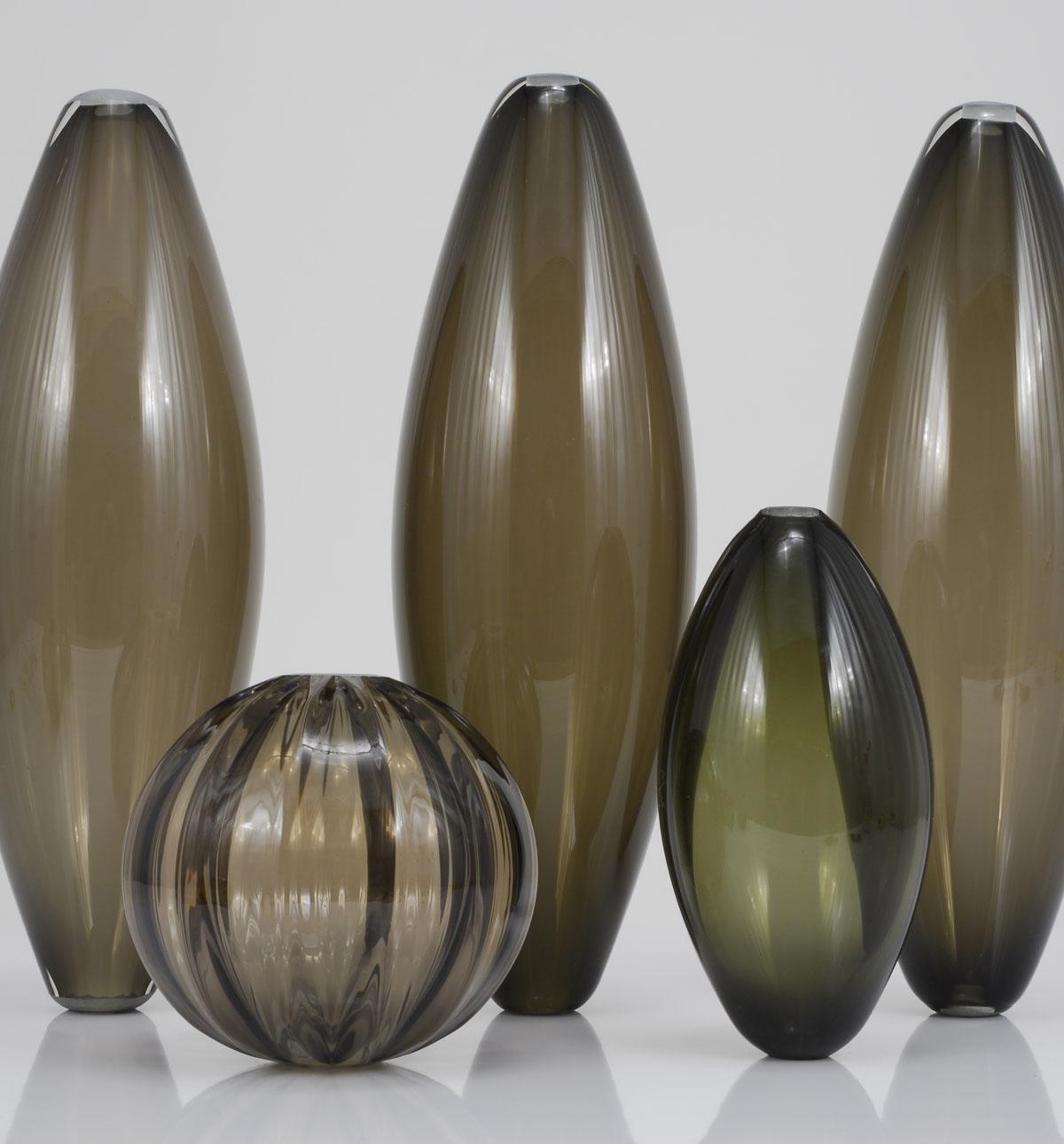 bronze&mystery233.jpg