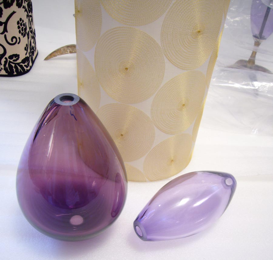 Purple&Hyacinth.jpg