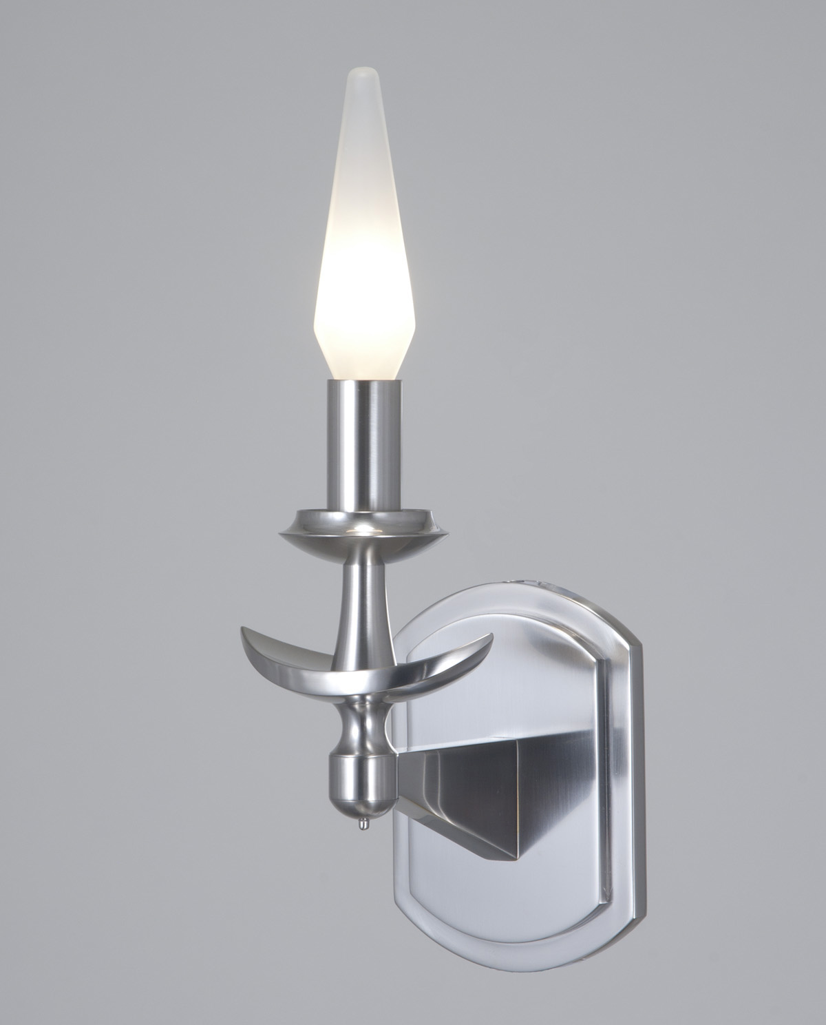 Relayer Wall Sconce
