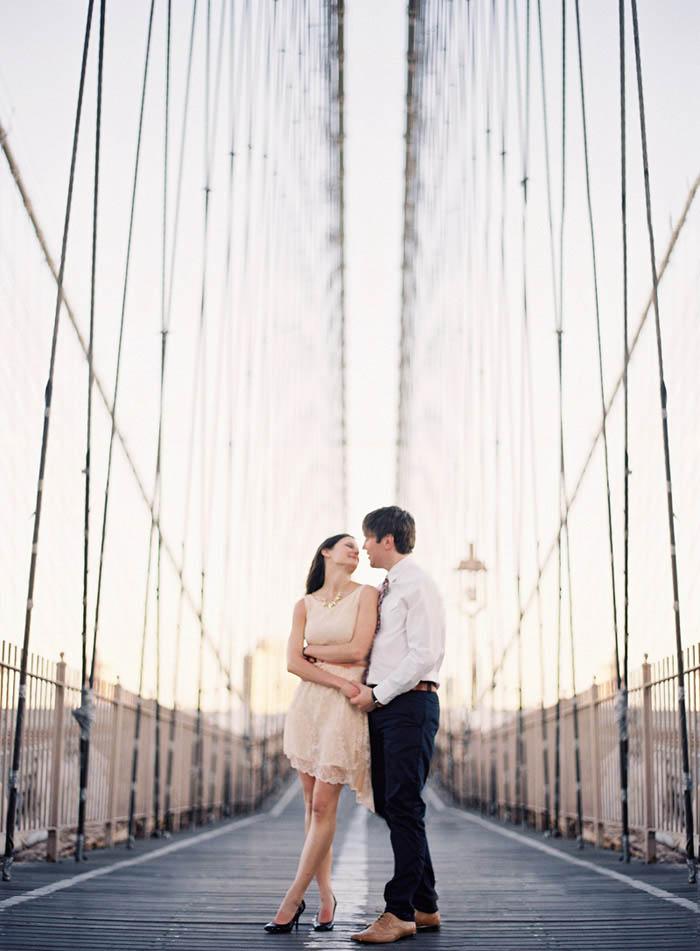 bryce-covey-wedding-photography-nyc-manhattan-brooklyn-california-1
