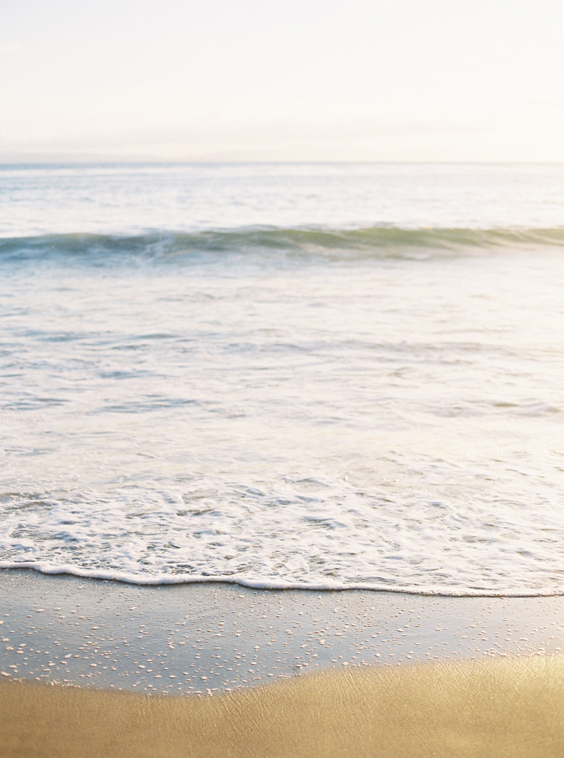 brycecoveycontax645_sunset_beach_southerncaliforniaweddingphotography1