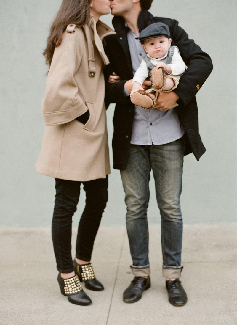 beautifulfamily.png