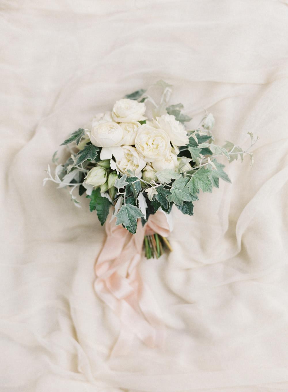 Wedding_BryceCovey_Seattle_Film_0004.jpg
